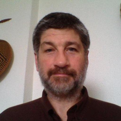 Adrian Pohlit