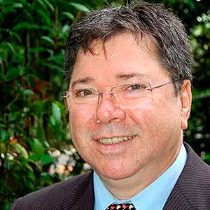 Adalberto Val