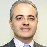Sandro Breval