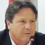 Wilson Périco