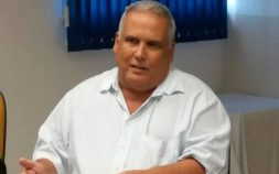 Estevao Monteiro de Paula