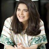 Gina Moraes
