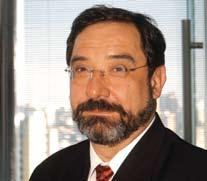 Marco Antonio Fujihara