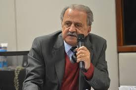 Paulo Roberto Haddad – Wikipédia, a enciclopédia livre