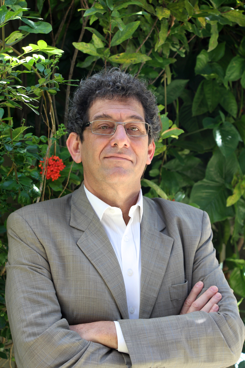 Jeanicolau Simone de Lacerda